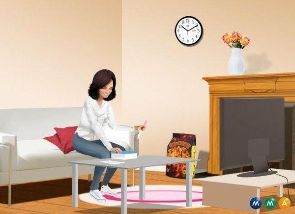 pratique16 fa ons astucieuses d utiliser les coquilles d ufs. Black Bedroom Furniture Sets. Home Design Ideas