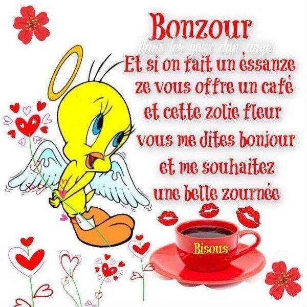 Populaire bonjour - Page 9 XQ33