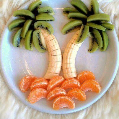 idee decoration repas - Page 4