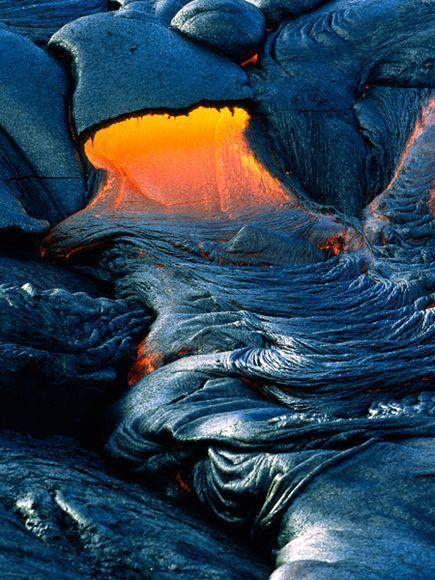 Volcans... 2890710d