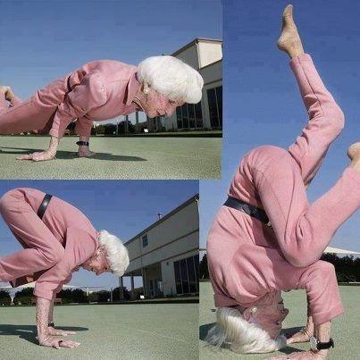 image drole fitness