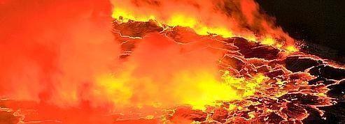 Volcans... 2fb482b1