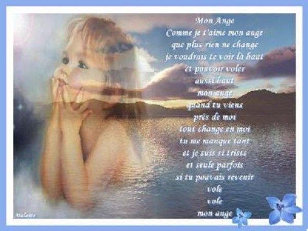 Bien-aimé POEMES - Page 18 OQ23