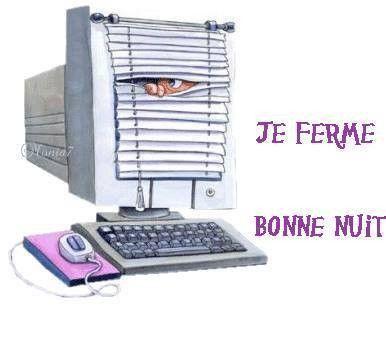 Bonjour, bonsoir..... - Page 17 5f83df96