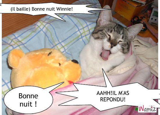 Bonjour, bonsoir..... - Page 17 64a09ea4