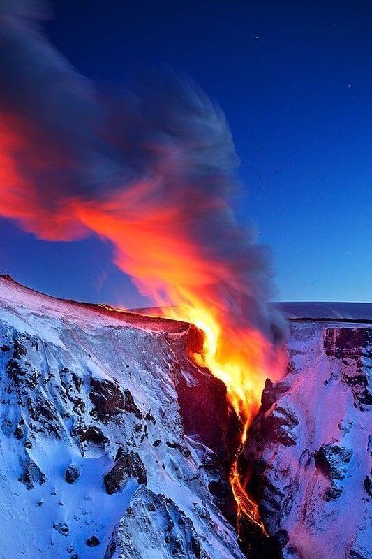 Volcans... 66942d06