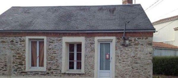 Fillette torturée en Vendée