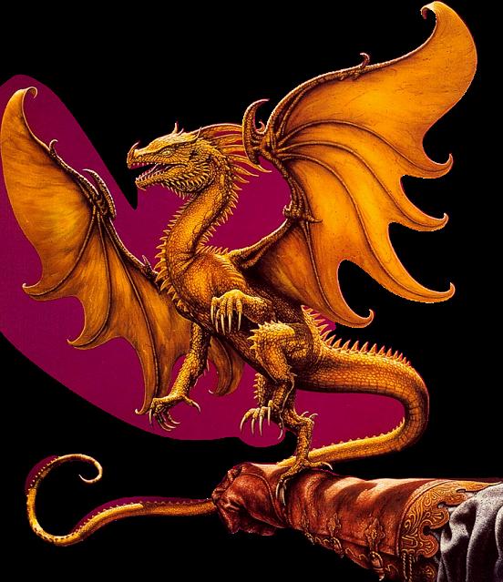 Les dragons  - Page 2 B1d332ae