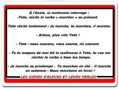 rencontres amoureuses sur facebook Bourg-en-Bresse
