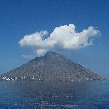 Volcans... Cf9a7b9c