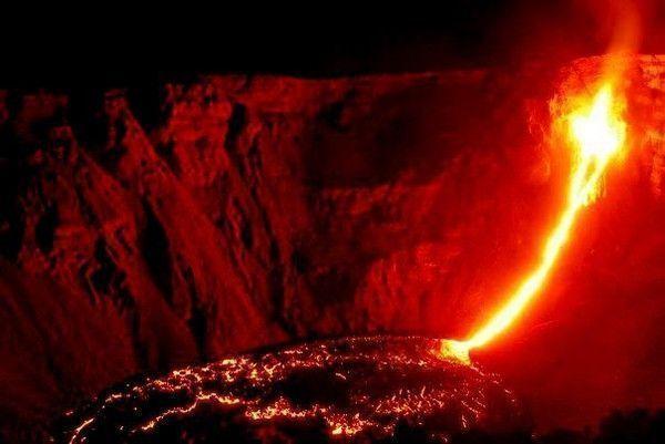 Volcans... D5f54f94