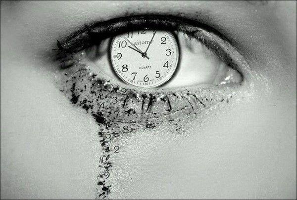 """Résultat de recherche d'images pour """"le temps qui passe vite sablier"""""""