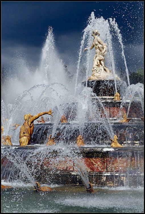 Les fontaines - Page 2 E6s1gyz4