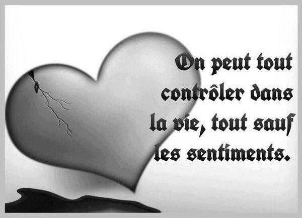 image amour complique