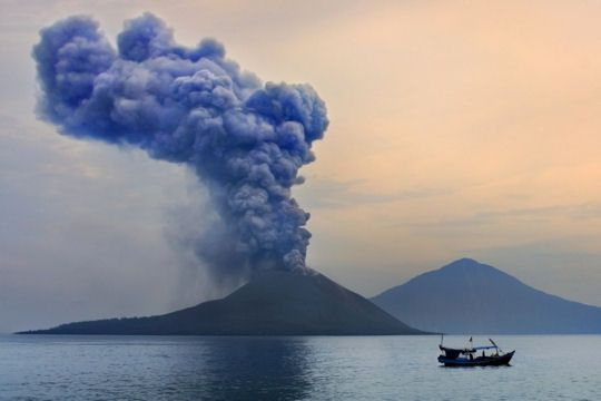 Volcans... E81559df