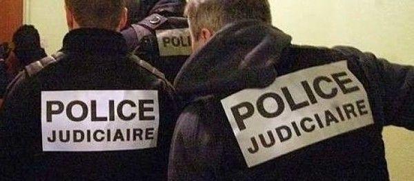 rencontre ado gay 15 ans à Villeneuve-dAscq