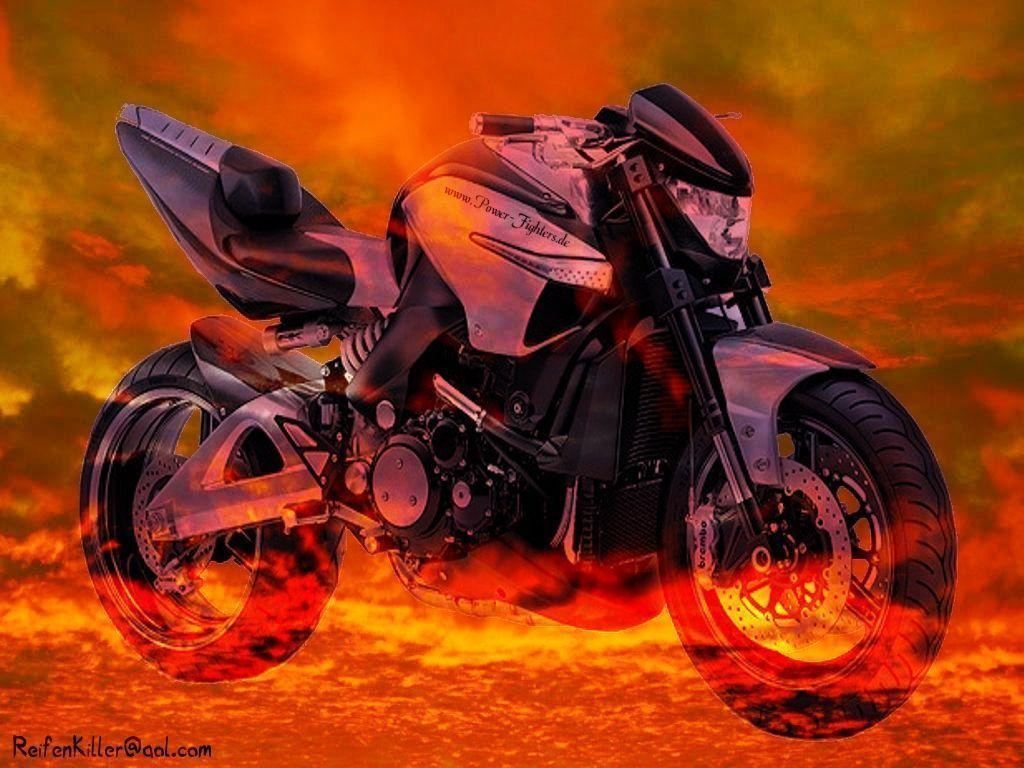 Fond ecran voiture page 24 for Photo ecran moto g