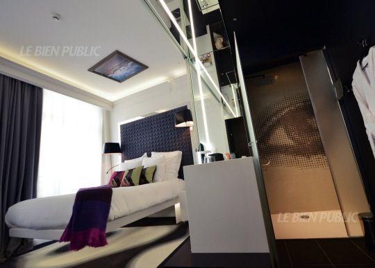 dijon page 11. Black Bedroom Furniture Sets. Home Design Ideas