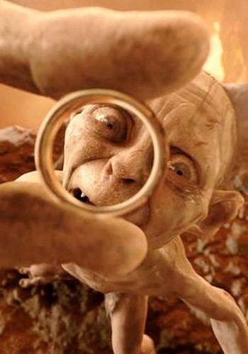 Les lieux de tournage du Seigneur des anneaux et du Hobbit