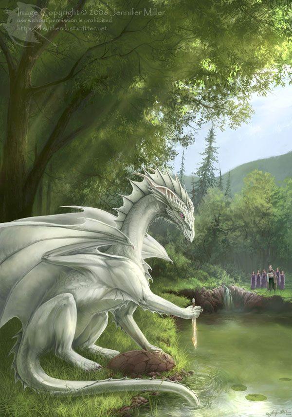 Les dragons  - Page 2 Xyyto43o